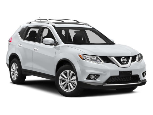 new 2016 nissan rogue sv 4d sport utility in murray 3007499 tim dahle nissan. Black Bedroom Furniture Sets. Home Design Ideas